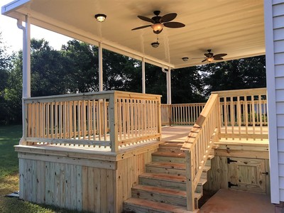 the_plantation_room_deck_drainage_system_8